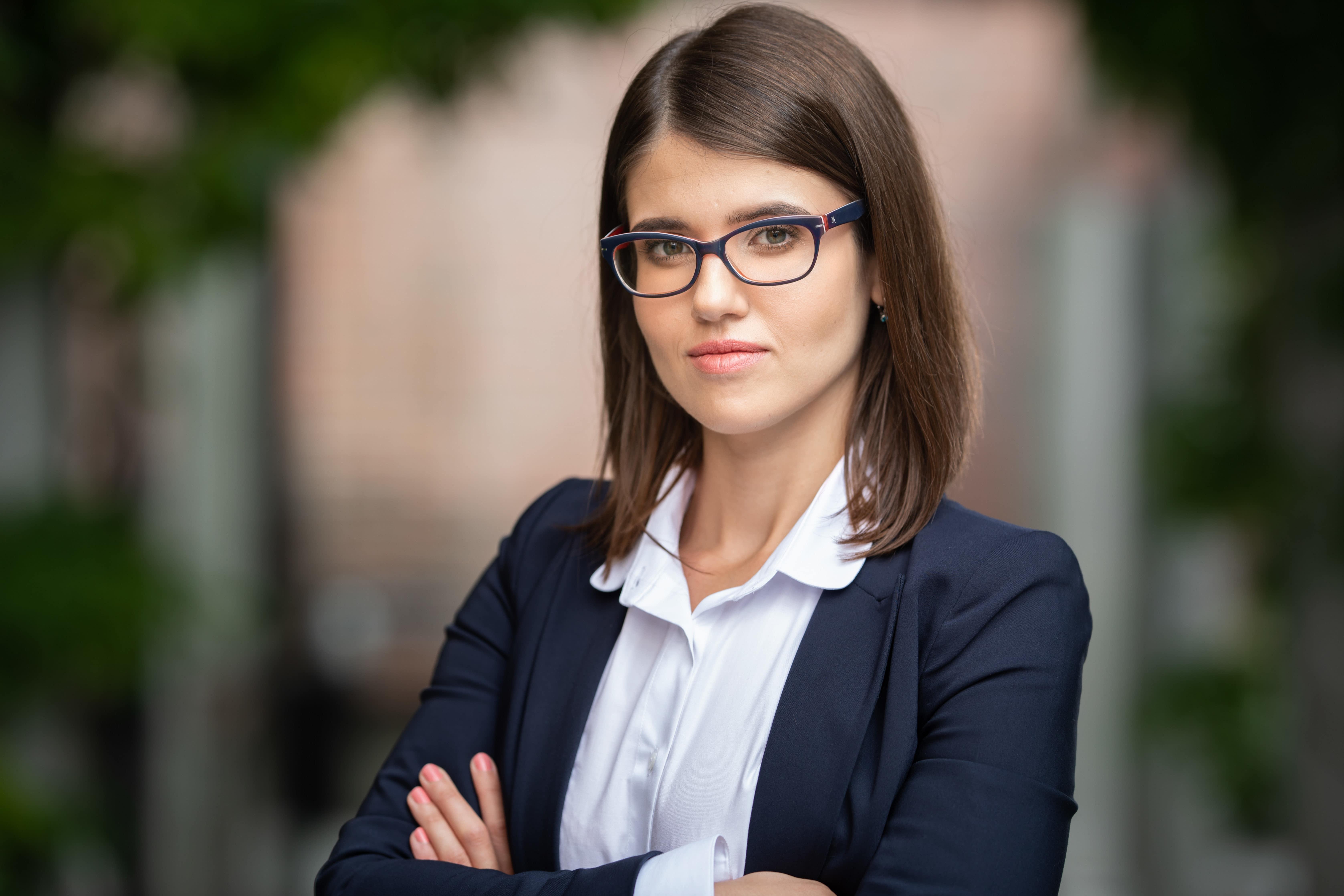 Aleksandra Bobińska_wybór1